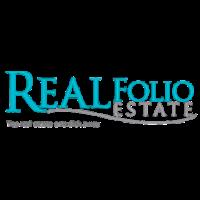 RealFolio