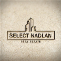 Select Nadlan