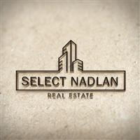 Select Nadlan