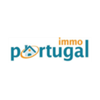Immo Portugal