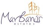 MarBanus Estates
