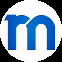 RM Imobiliária
