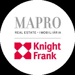 Mapro Real Estate