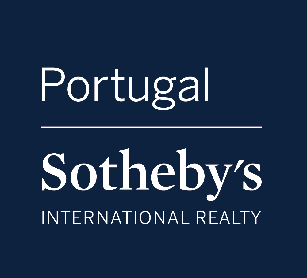 Sotheby's Vilamoura