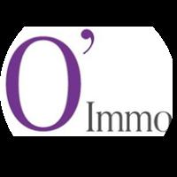 O'IMMOBILIER