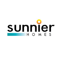 SUNNIER HOMES S.L.U