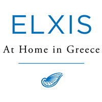 Elxis Greek Real Estate Services BV