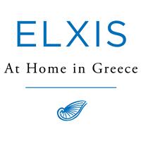 Elxis Greek Real Estate Services BV