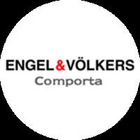 Engel & Völkers Comporta