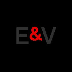 E&V Costa Adeje Team