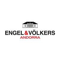 Engel&Völkers Andorra