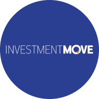 Investment-Move