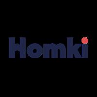 Homki