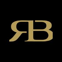 RB real estate - Ricardo Bettencourt, Unipessoal, Lda.