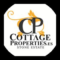 Cottage Properties