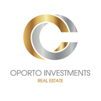 Oporto Investments Real Estate