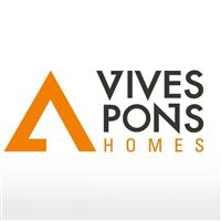 Vives Pons Homes
