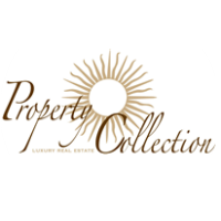PROPERTY COLLECTION
