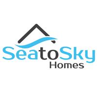 SeaToSky Homes, Lda