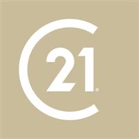 CENTURY 21 EST AGENCE