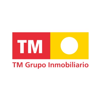 TM Marketing & Sales SLU