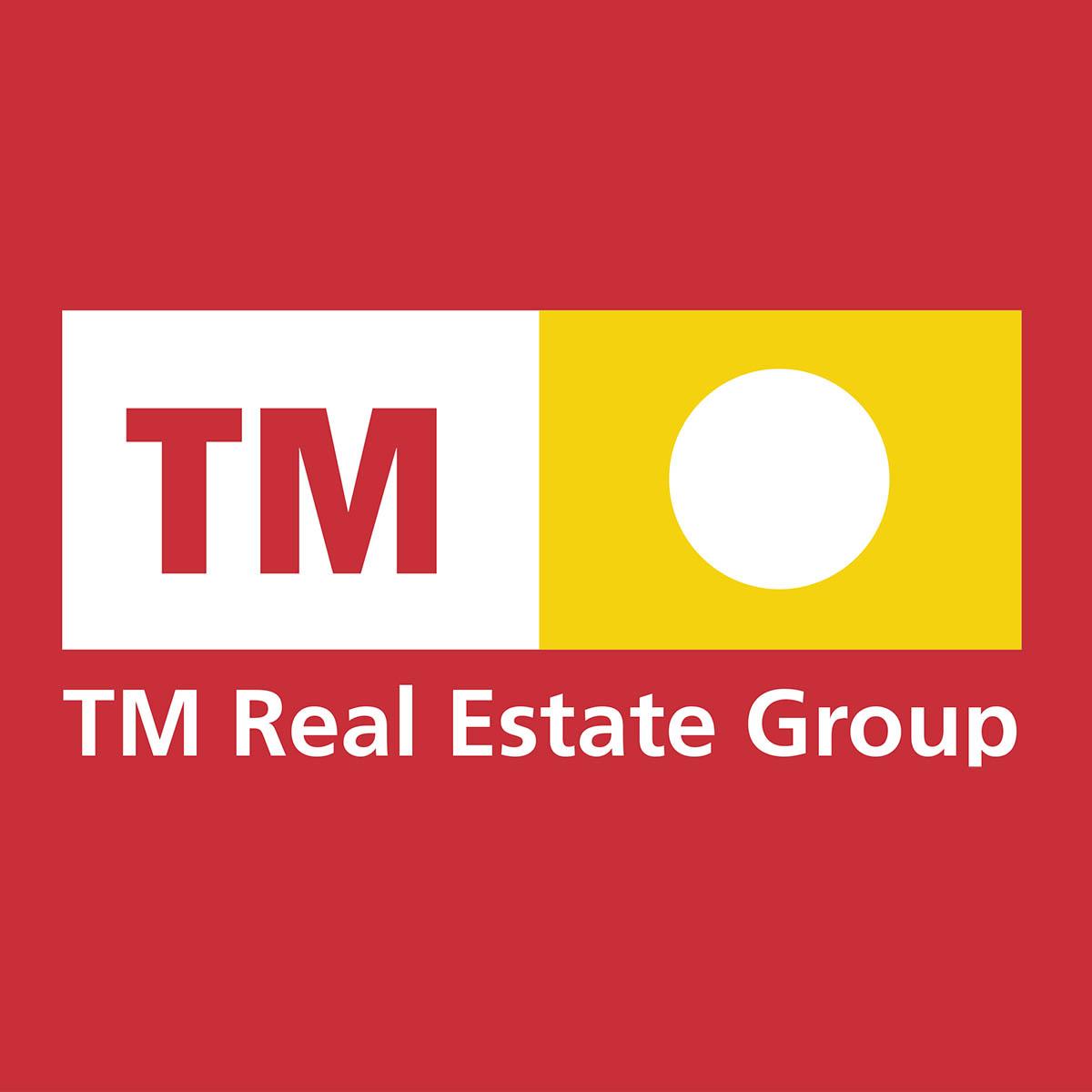 TM Marketing & Sales SLU