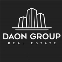 Daon Group Real Estate