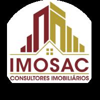 Imosac