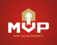MVP- Most Valued Property