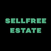 Sellfree Estate, SL