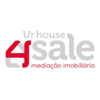 Urhouse4sale lda