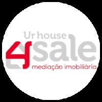 Urhouse4sale lda