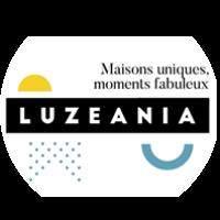 LUZEANIA