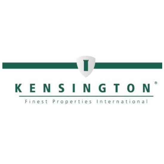 Https://www.engelvoelkers.com/de-es/tenerife/puertodelacruz/