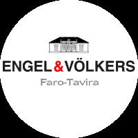 Engel & Völkers Faro-Tavira