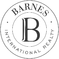 Barnes Greece