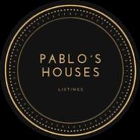 Pablo's Houses