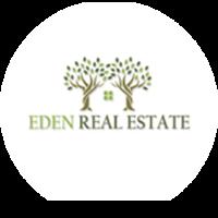 Eden Real Estate