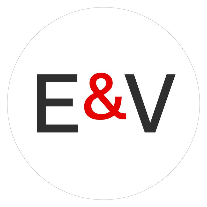 Engel & Völkers Santa Cruz de Tenerife