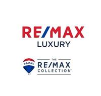RE/MAX LUXURY - TEL AVIV