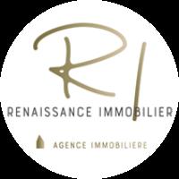 RENAISSANCE IMMOBILIER