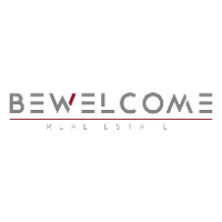Bewelcome Real Estate