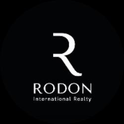 Rodon International Realty