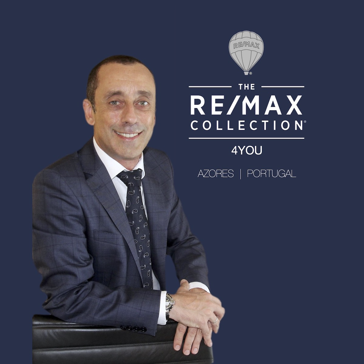 Remax 4you