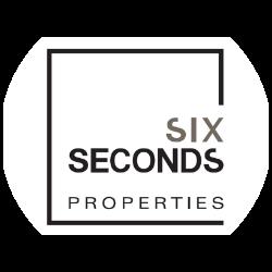 Www.sixsensesproperties.com
