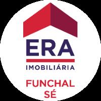 ERA Funchal Sé