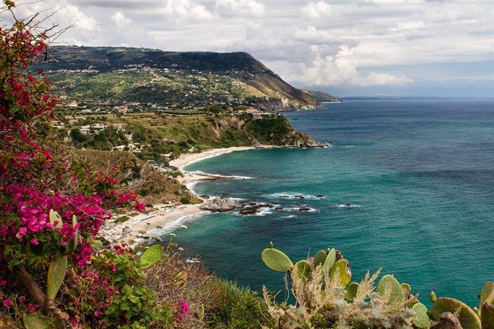 Immobiliare Calabria