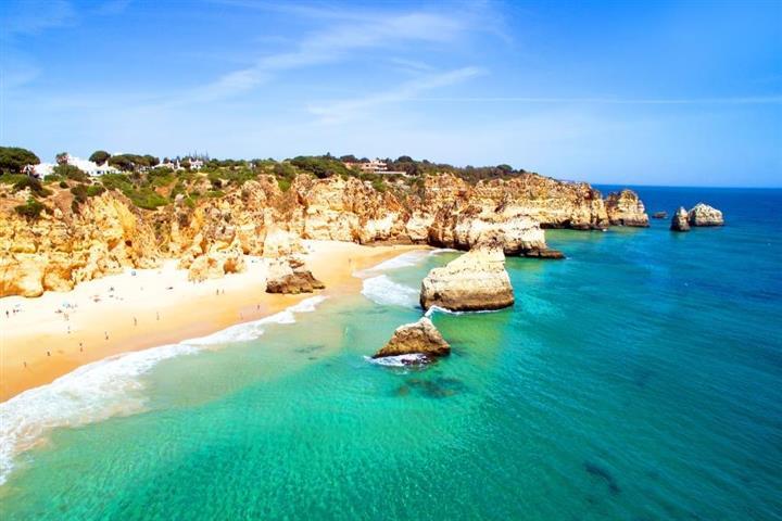 Imobiliária Algarve