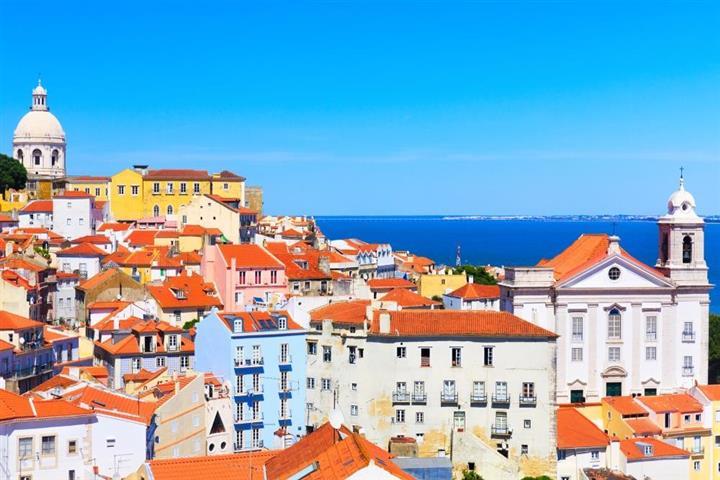 Imobiliário Lisboa