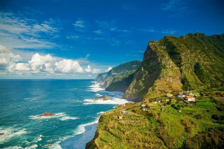 Imobiliário Madeira